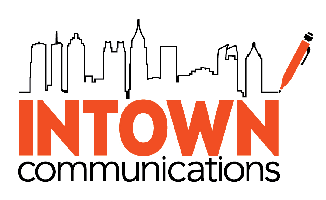 Intown Communications